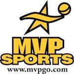 MVP Sports