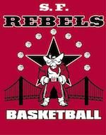 SF Rebels