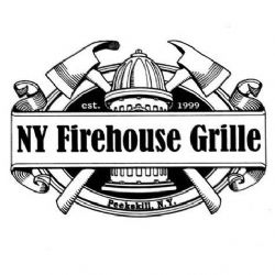 NY Firehouse Grille
