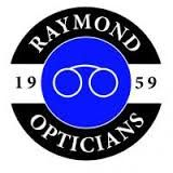 Raymond Opticians