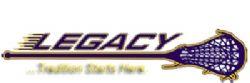 Legacy Lax