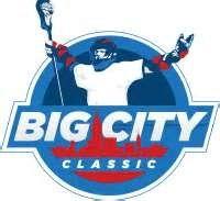 Big City Classic