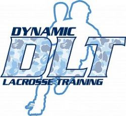Dynamic Lacrosse Training