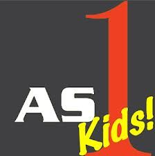 As1Kids