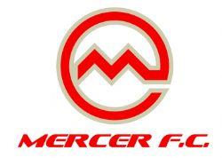 Mercer FC