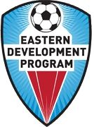 Eastern Development Program
