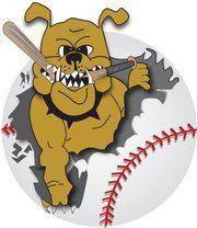 Dirt Dawg Sports