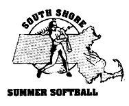 Summer Softball League