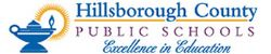 Hillsborough County Athletics Department