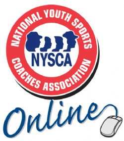 National Youth Sports Coaches Association