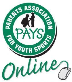 Parents Association for Youth Sports