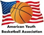 America Youth Basketball Association