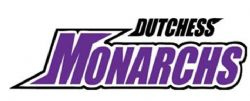 Original Monarchs Webpage