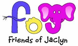Friends of Jaclyn