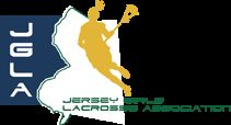 Jersey Girls Lacrosse