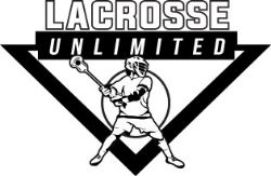 Lacrosse Unlimited of Cedar Grove