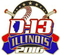 IL District 13 web site