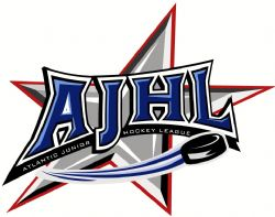 Atlantic Junior Hockey League