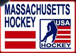zMassachusetts Hockey