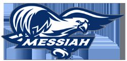 Messiah College Mens Lacrosse
