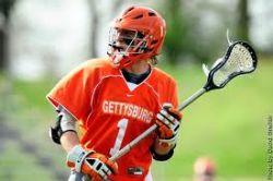Gettysburg College Mens Lacrosse