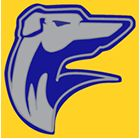 Lyman High School Athletics