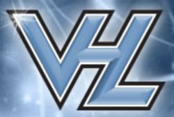 Valley Hockey League2