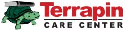 Terrapin Care Center