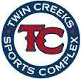 http://www.twin-creeks.com
