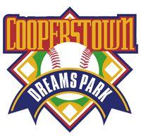 Cooperstown Dreams Park