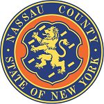 Nassau County Goverment