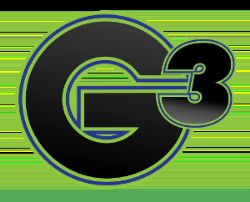 G3 Football Camp Registration
