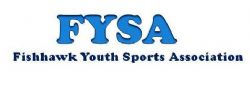 Fishhawk Youth Sports Association