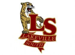 Lakeville South High School Baseball