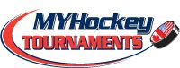 MYHockeyTournament
