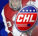 Carolinas Hockey League