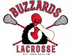 Buzzards Men's Lacrosse League