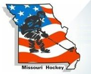 Missouri Hockey Youth