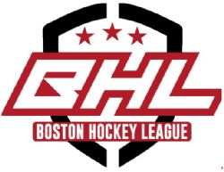 Boston Hockey League