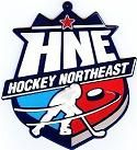 Hockey Norheast