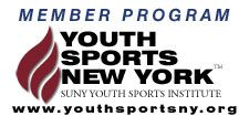 SUNY Youth Sports Institute