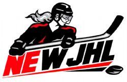 NEW JHL
