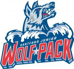 Wolfpack Youth Site