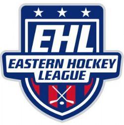 EHL Premier/Elite