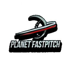 Planet FastPitch