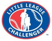 Rockland County Challenger Little League