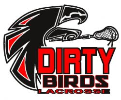 Dirty Birds Lacrosse