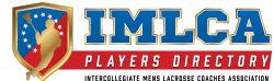 IMLCA Players Directory