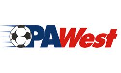 PA West Soccer