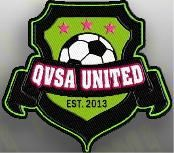 QVSA Travel Teams Information